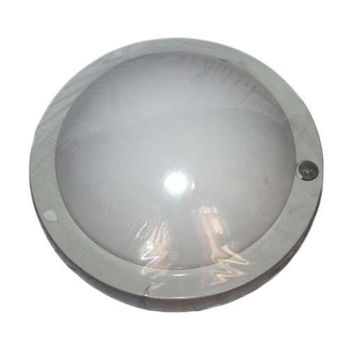 PIR Ceiling Light